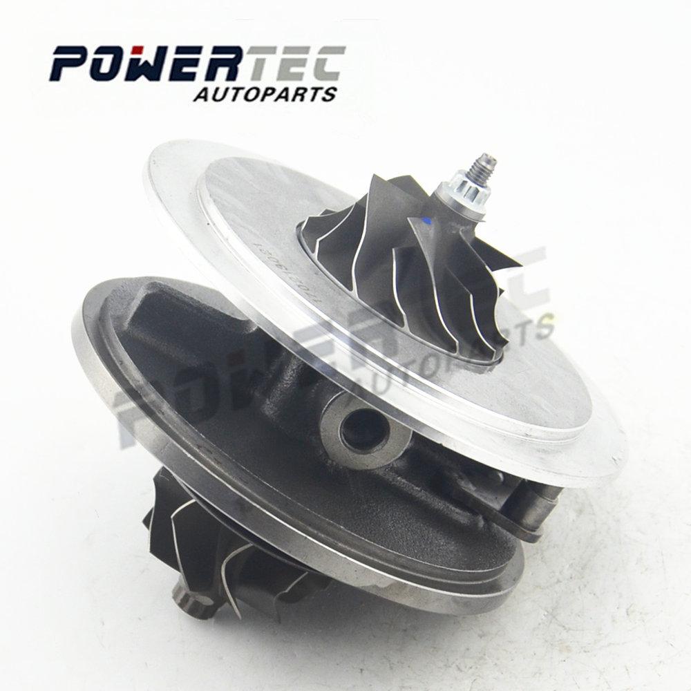 цена на Turbo compressor chra 710415 NEW for Opel Omega B 2.5 DTI 110 Kw 150 HP Y25DT 2000-2003 GT2052V turbine core assy 710415-5007S