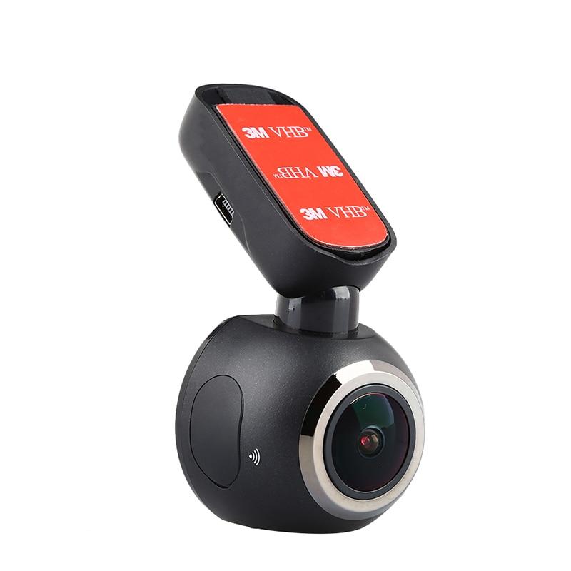 1.54 Dash Camera Car DVR LCD Screen Mini WiFi Car Dash Cam 1080p Video Recorder GPS Logger Night Vision Remote Control Car DVR for ford for focus 2 car driving video recorder wifi dvr mini camera black box fhd 1080p dash cam night vision