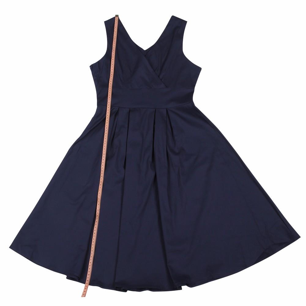 HTB1 OSROpXXXXbBaFXXq6xXFXXXD - Women Sleeveless Summer Dress JKP044