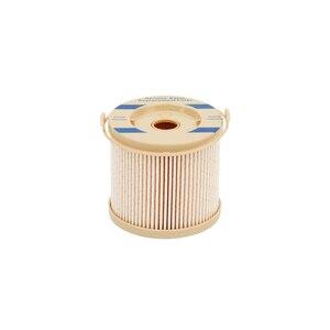 Image 5 - 2010 Tm (10 Micron) Vervanging Voor 500FG Gratis Verzending Racor Separator Element, 4 Stks/partij,,