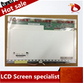 Free shipping Brand NEW with A small pixel N133I1-L01 13.3''LAPTOP LCD SCREEN FOR APPLE A1181