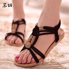 Women Sandals Fashion Summer Shoes Women Gladiator