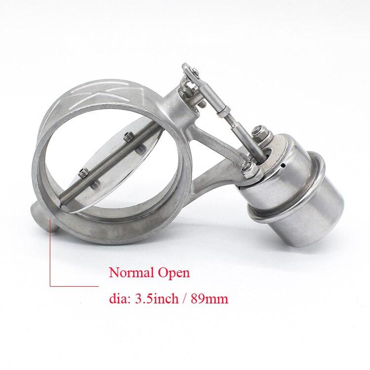3.5inch open