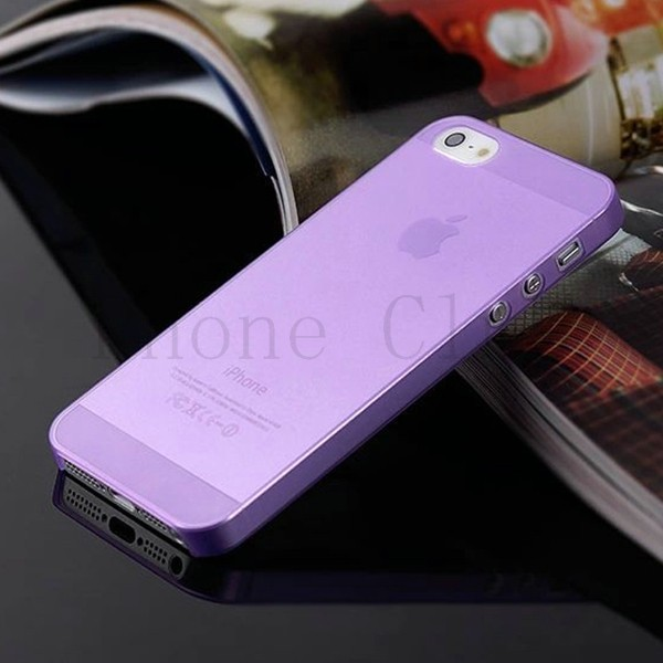 cover for iphone 5 5s 4 4s 6 6s case plastic case06