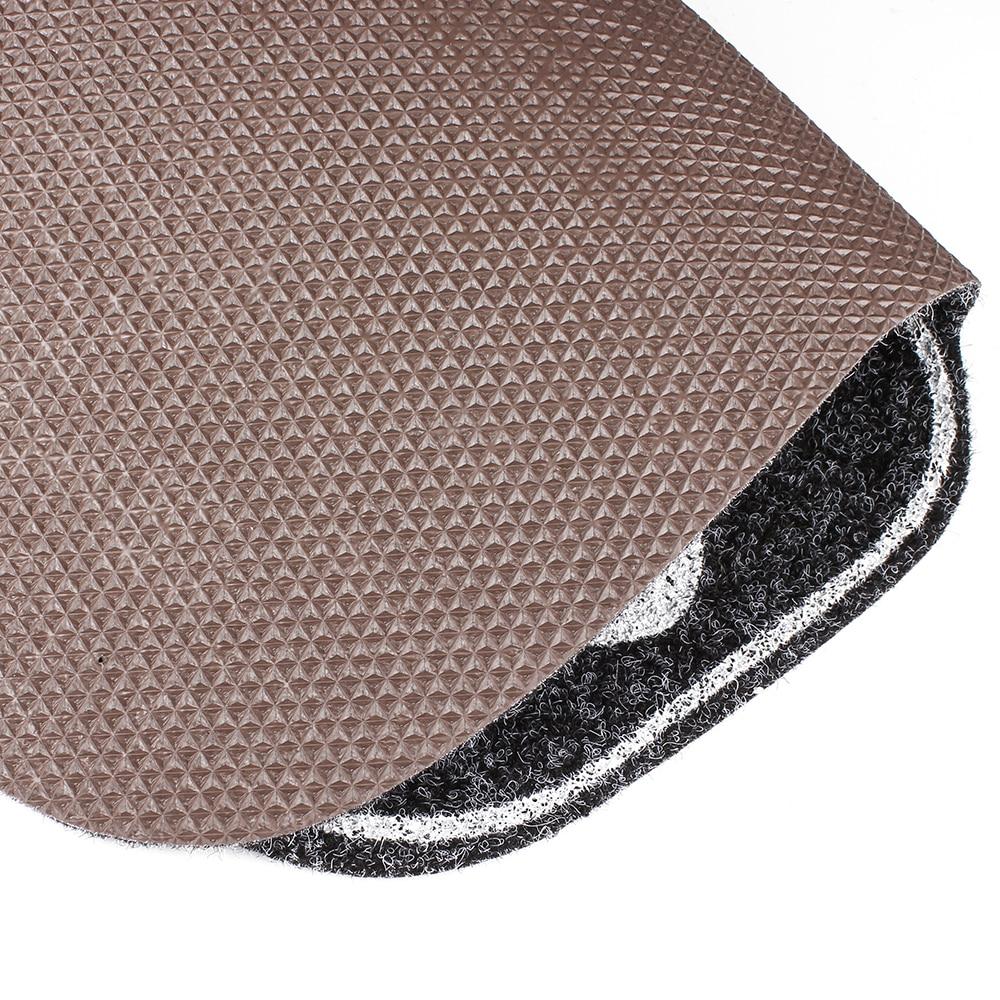 polypropylene pet commercial mats shield x floors charcoal aqua p mat bone in floor dog repeat