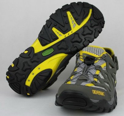Canyoning Shoes (91012) River Tracing Shoes,Men's Shoes,Low