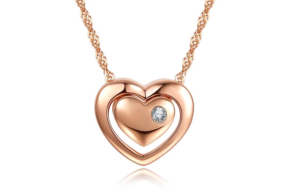 silver-diamond-pendants-CAP03890SA-3-(4)
