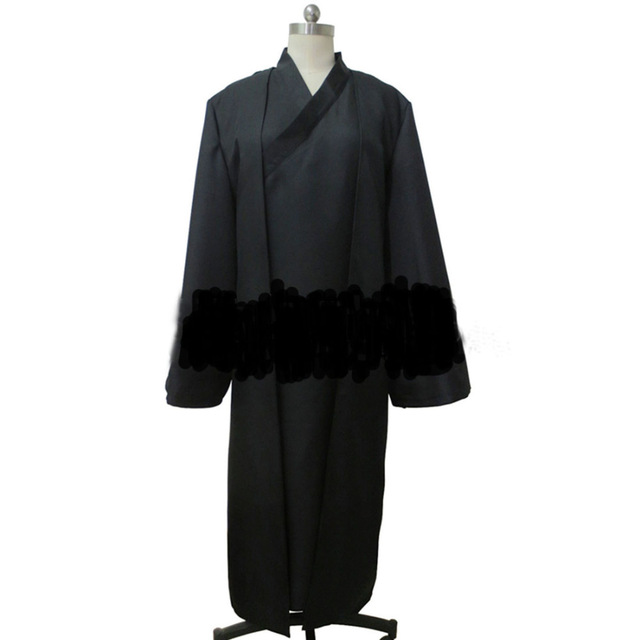 2017 Lord Voldemort Costume Cosplay