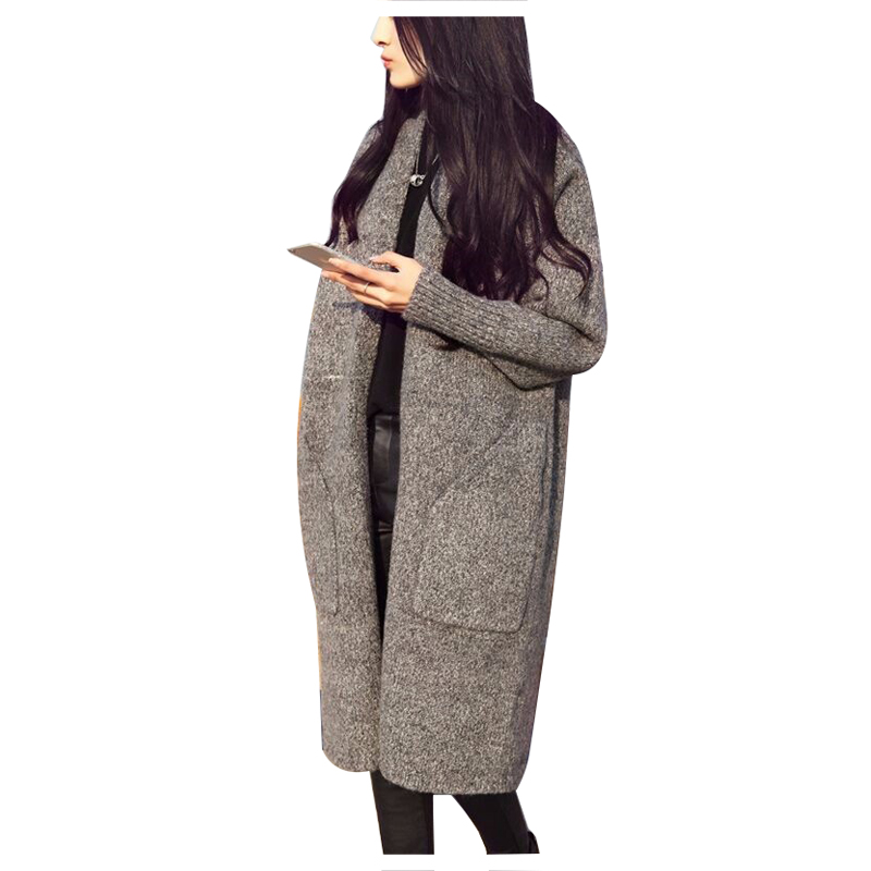 Women-Long-Cardigans-Autumn-Thicken-Jacket-Coat-Casual-Knitted-Sweaters-Cardigan-Warm-Outerwear (1)