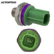 30530-PRC-003 Knock Sensor Fit Honda Civic S2000 Acura CSX Detonation 30530PRC003 KS300 5S9087