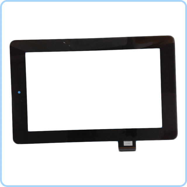 New 7'' inch Digitizer Touch Screen Panel glass For EXPLAY Onliner2 Tablet PC new 7 touch screen digitizer glass for prology imap 7200tab tablet pc