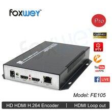עבור HDMI כדי אודיו