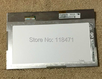 Original 10 1 Inch 1280 800 HSD101PWW1 A00 Rev 4 For Tablet PC OLED Lcd Screen