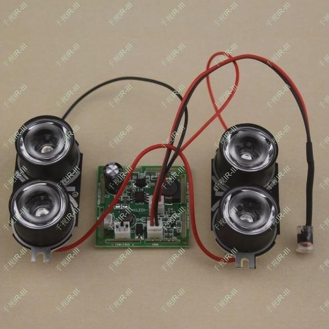 wire for ir illuminator wire center u2022 rh 104 238 162 224