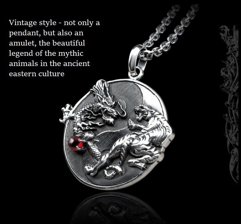 silver-bagua-pendant002c