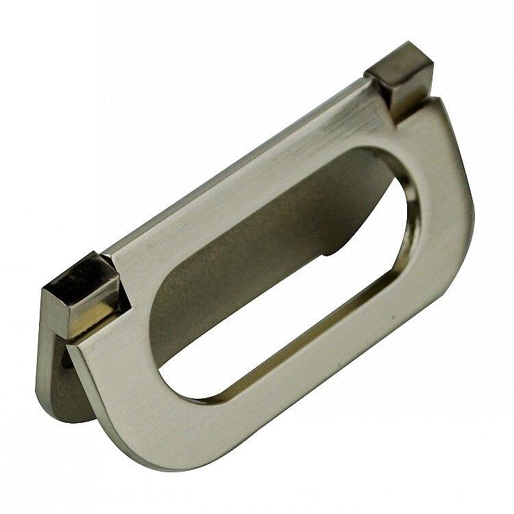Flat Door Handles & B\u0026Q Hpp Satin Curved Latch Door ...