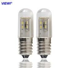 Lotes De Compra Led 24 Volt Baratos Bulbs sthrCQd