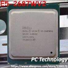 AMD A10-Series PRO A10-8770 A10 8770 3.5 GHz Quad-Core CPU Processor Socket AM4