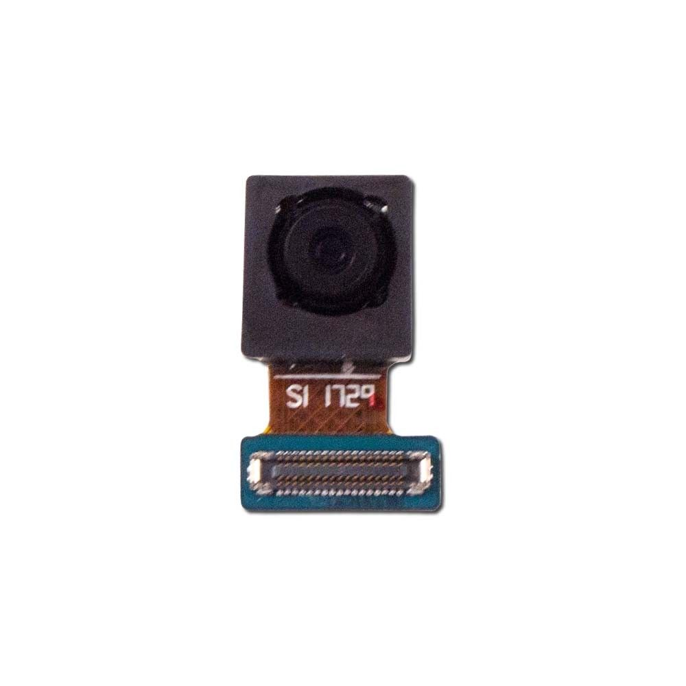 Front Facing Camera Replacement Part for Samsung Galaxy Note 8 SM N950|Mobile Phone Camera Modules| |  - title=