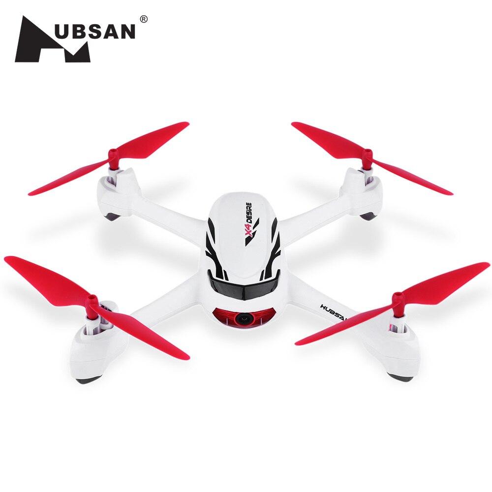Hubsan X4 H502E Радиоуправляемый Дрон 720 P Камера GPS высота режим RC Quadcopter дроны GPS RTF переключатель режима Радиоуправляемые игрушки вертолеты