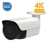 Anpviz 8MP Сетевая купольная IP камера Камера H.265 с протоколом Hikvision 4 K Камеры Скрытого видеонаблюдения H.265 заменить Hikvision DS 2CD2085FWD I