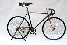 Vintage Bicycle road bike Fixed Gear Bikes 700C bike Single speed 700C Vintage Bicycle
