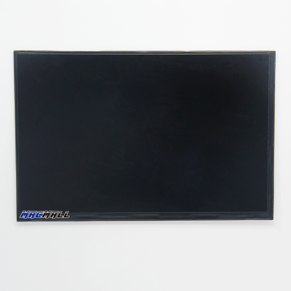 New For Lenovo Tab A10-70 A7600 A7600-F A7600-H Replacement LCD Display  Screen 10 1-inch