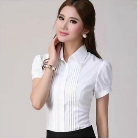 Girls Dress Shirts
