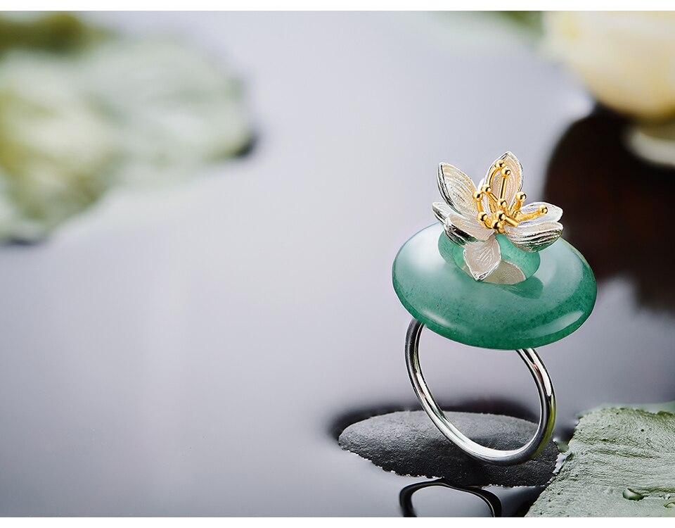 LFJD0089-Lotus-Whispers-Ring_04