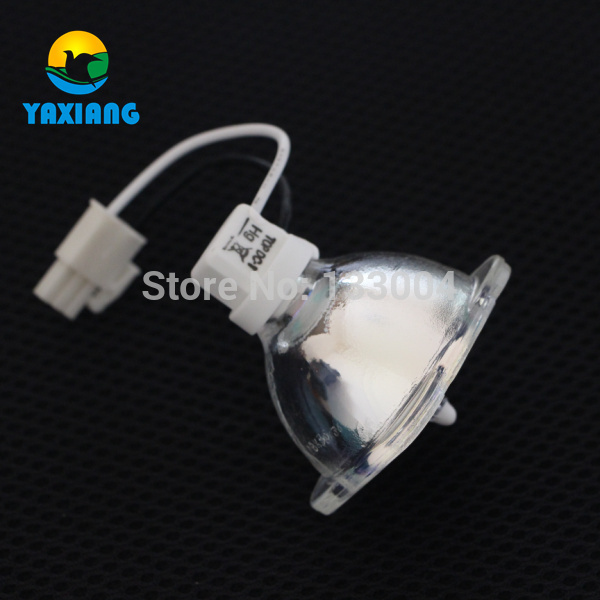 Original SP-LAMP-060 bulb SHP132 Projector lamp fits for  IN102  etc.  sp lamp 060 shp 132 for infocus original projector bare lamp bulb in102 with good quality
