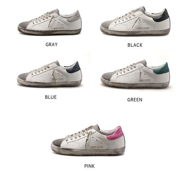 Chaussures printemps Casual femme iEFPjI