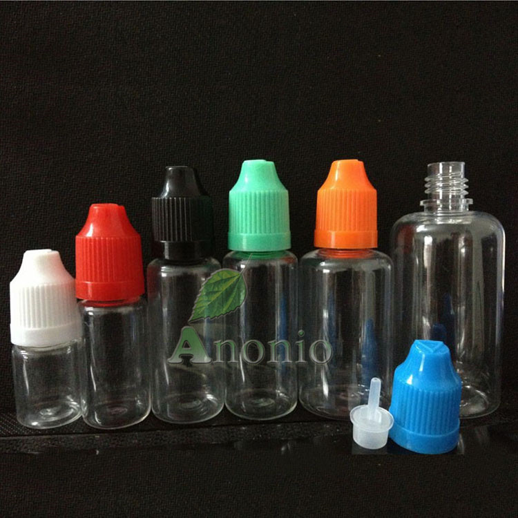 KIDS LICORNE /& Arc-en-thème bouteille d/'eau avec Flip Paille Home parties
