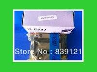 Original PMI brand Linear guideway MSA20LS
