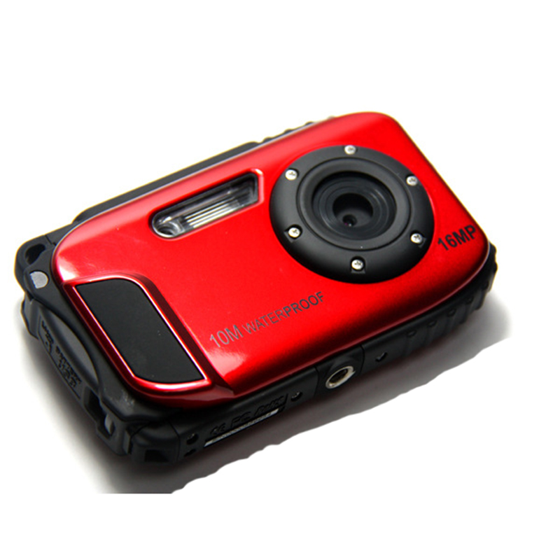 Mini Digital Camera 1080P Children Camcorder Photography  Waterproof camera Christmas GiftMini Digital Camera 1080P Children Camcorder Photography  Waterproof camera Christmas Gift