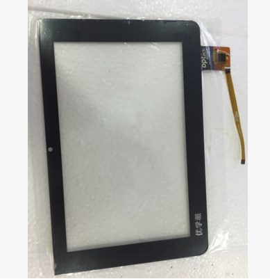 New original 9inch tablets more capacitive touch screen 300-N4297E-A00 free shipping