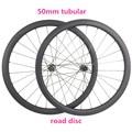 50 мм трубчатые 25 мм ширина дороги 700c колеса велосипеда 1360 г 24 28H диск колеса 411 412 100x15 142x12 мм колеса велосипеда