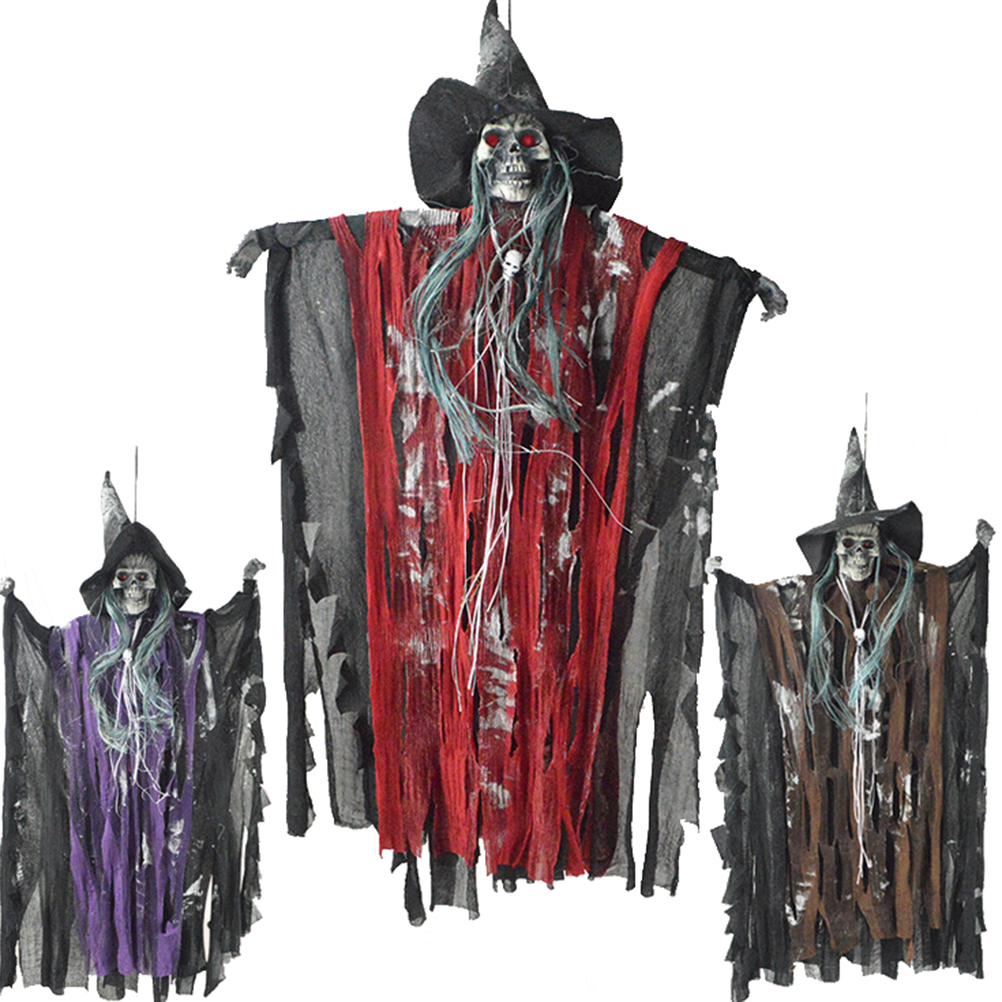 Online Get Cheap Animated Halloween Props -Aliexpress.com ...