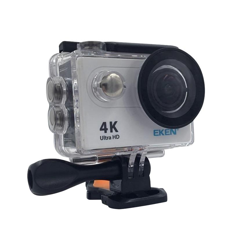 экшн-камеры с доставкой из России