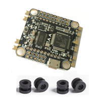 High Quality 9 4g 30 5x30 5mm Omnibus F4 Flight Controller AIO OSD 5V BEC And