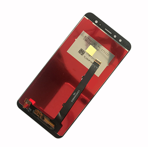 """Image 2 - חדש עבור גומא U7 LCD תצוגת מסך מגע + כלים Digitizer עצרת Smartphone החלפת 5.9"""""""