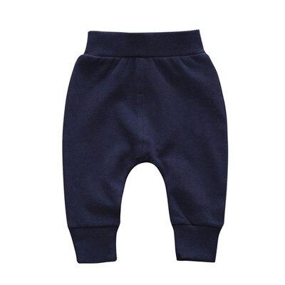 Retail-2016-Fall-Winter-Newborn-Infant-Baby-Boys-Girls-Thick-Pants-Bloomers-PP-long-Pants-Bebe-Leggings-Free-Shipping-4