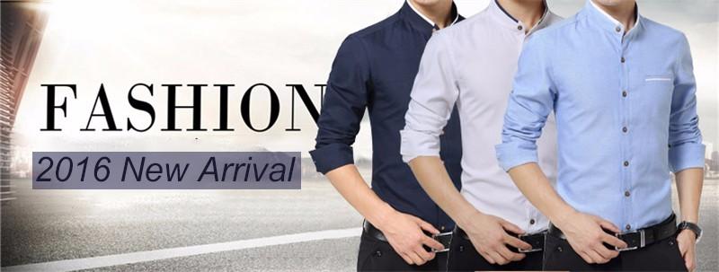Slim Fashion Korean Dress 3