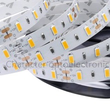 5m/lot DC 12V 120leds/m Super Bright SMD 5630  Lights 5050 2835 ip21 Waterproof Flexible Tape Ribbon String Lamp Led Strip Light led strip 12 v smd 5630 12v 60leds m waterproof 5m led strip warm white blue led tape diodes ip20 ip65 flexible 5630 led light