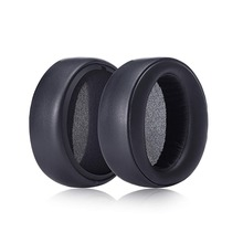 цена на Replacement Ear Pads for Sony MDR-XB950BT Over Ear Headphones, Also Compatible with MDR-XB950B1,Headset Ear Cups/Cushions