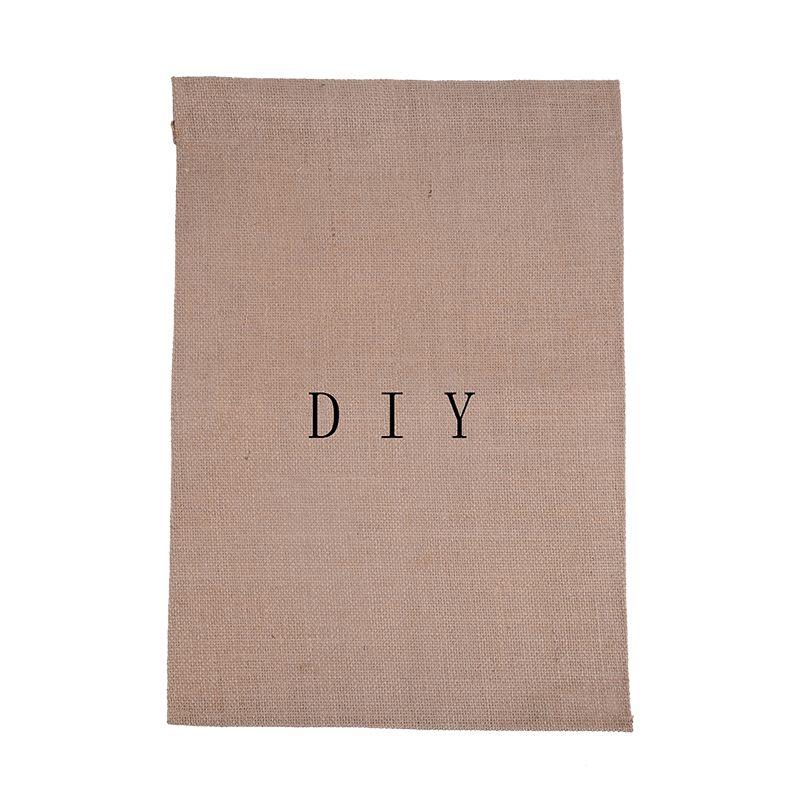Online Get Cheap Blank Shopping Bags -Aliexpress.com   Alibaba Group
