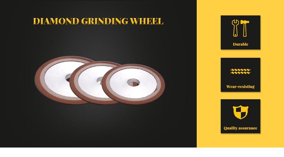 Diamond-grinding-wheel_01