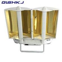 Range Extender Signal Booster antena para DJI Fantasma 3 Avançado/Profissional/Fantasma 4/Inspire 1 Range Extender