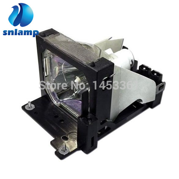 Compatible projector lamp 78-6969-9260-7 for MP8647 MP8720 MP8746 MP8747 original projector lamp module 78 6969 9260 7 for 3m mp8647 mp8720 mp8746 mp8747 projectors