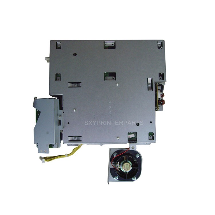 US 5 OFF Buy Free Shipping Hot Selling Copier Parts For Canon IR2200 Fax Board From Reliable Printer Parts Suppliers On