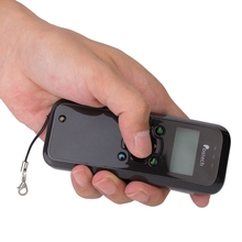 Bluetooth Barcode Reader MS3398 Wireless Portable Mini PC Linux With Barcode Scanner